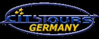 Busvermietung Köln: Stockbusse mieten